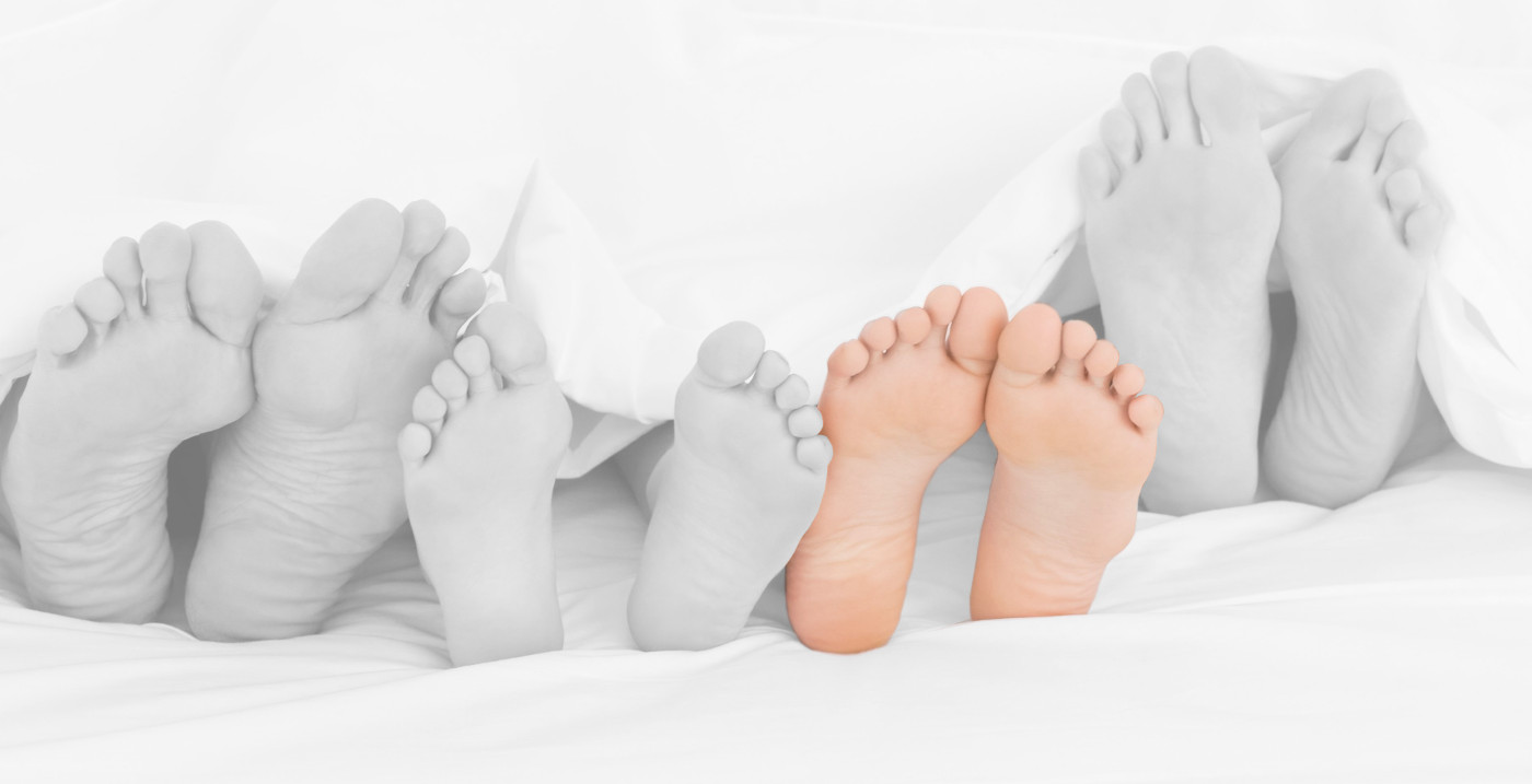 Bozeman Foot & Ankle Surgery and Podiatry Care